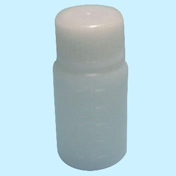 JK Bottle (wide mouth)