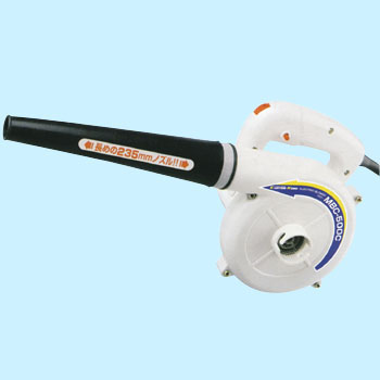 Variable Speed Wind Pressure Adjusting Blower
