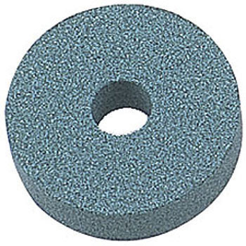Diamond Grinding Wheel, Drill Sharpener
