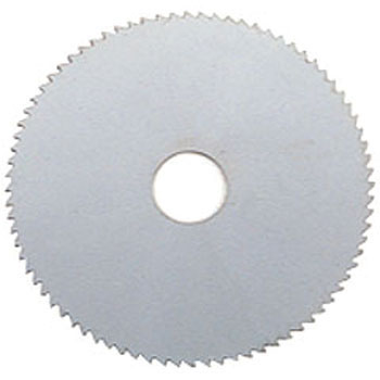 Carbide Circular Saw Blade