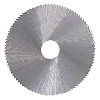 Circular saw blade 50mm fine proxxon replacement blade for round circular saw blade 50mm fine greentooth Choice Image