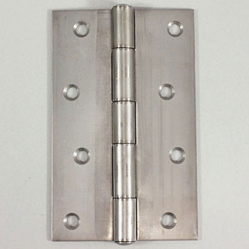 Iron Thick Hinge