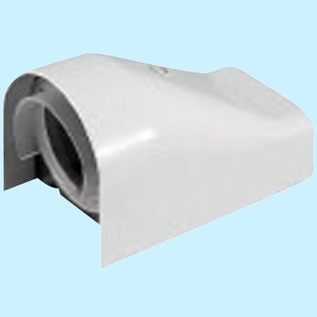 Combination Connector, With Closeout Rim Knock