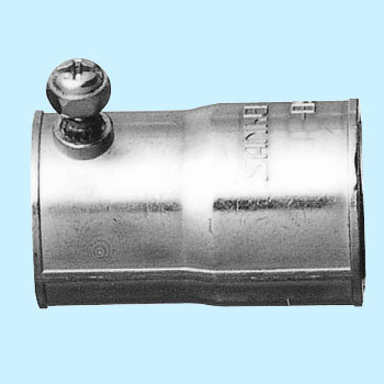 Union Type Combination Coupling, No Screw Connection Type
