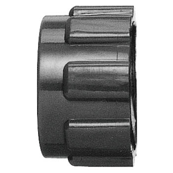 Bushing, Insulated Type