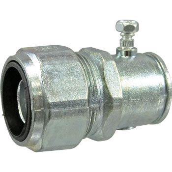 Waterproof Union Coupling