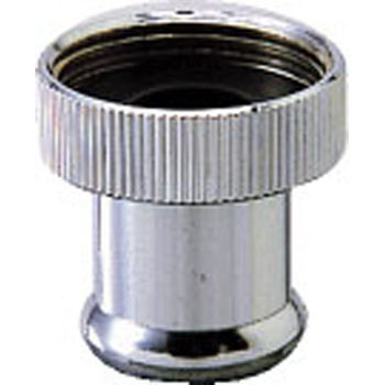 Faucet Adapter