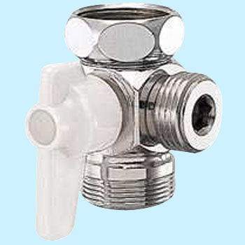 Universal Pipe Switching Valve