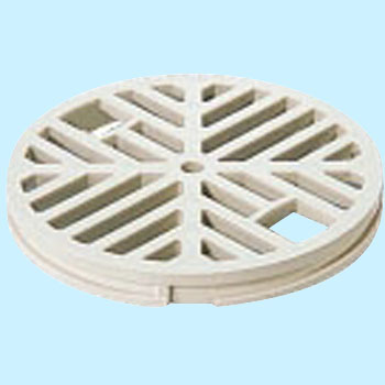 Unit Bath Perforated Plate