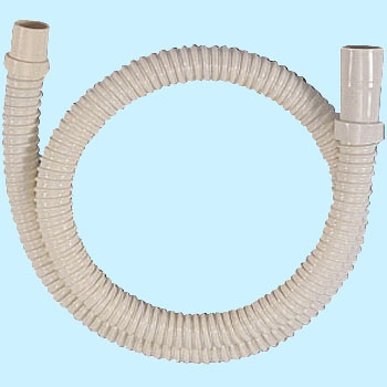 Washing Machine Drain Hose