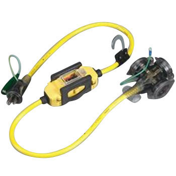 BFX Extension Cord