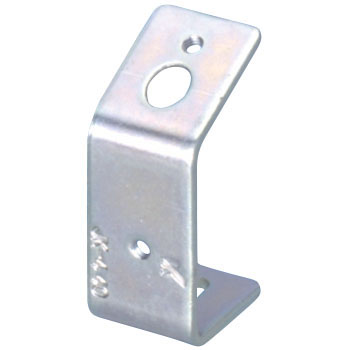 Terminal Block Attachment Metal Fittings Jk