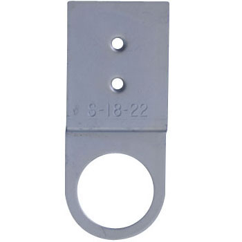 Duct Mounting Bracket S-18