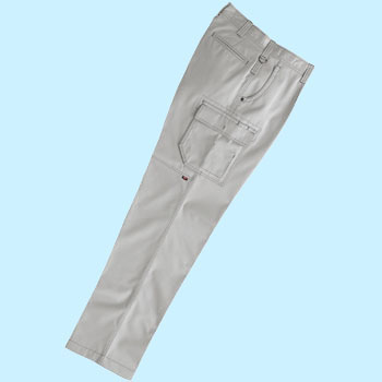 1202 Power Cargo Pants, Fall and Winter