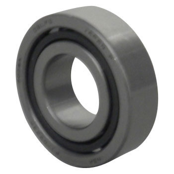 Assort Angular Contact Ball Bearing No.7000 Series