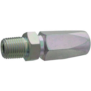 Reusable Screw System A Type Male Screw, Exclusively for 3130, 3000