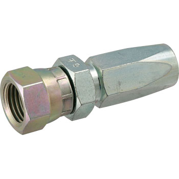 Reusable Screw System E Type Male Screw, Exclusively for 3130, 3000