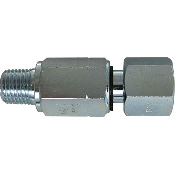 SK-10 Swivel Adapter