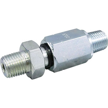 SK-11 Swivel Adapter R PT x R PT