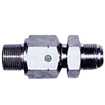 SK-13 Swivel Adapter