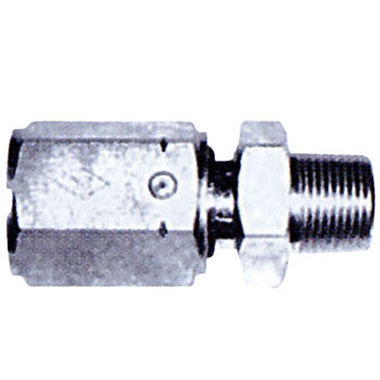 SK-14 Swivel Adapter