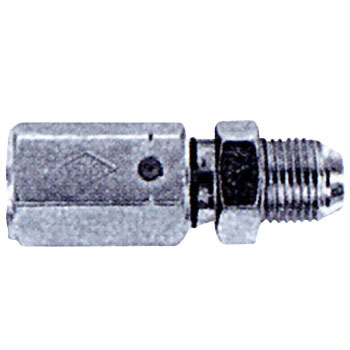 SK-15 Swivel Adapter