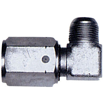 SKL-31 Swivel Adapter