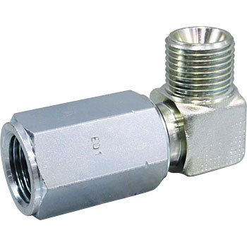 SKL-32 Swivel Adapter