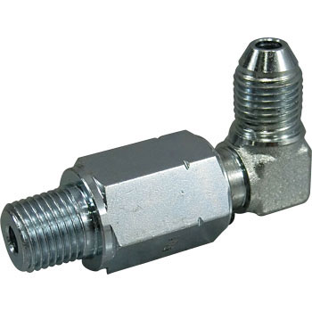 SK-33 Swivel Adapter