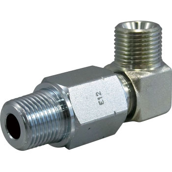 SKL-34 Swivel Adapter