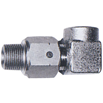 SKL-35 Swivel Adapter