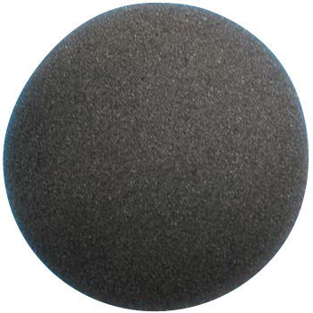 2 Inches Urethane Buff, Magic System