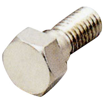 Mounting Bolt for Gas Springs