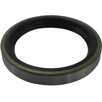 Oil seal AC type