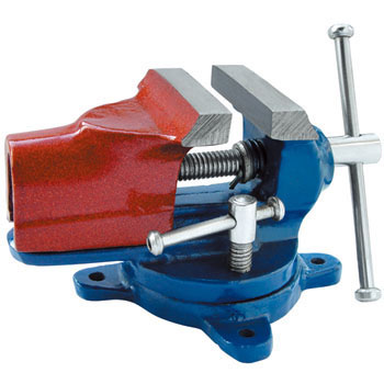 Rotation Stand Precision Vise