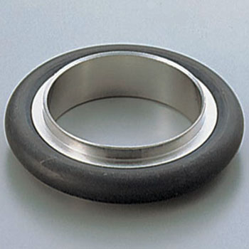 Centering Ring SUS316 and O ring