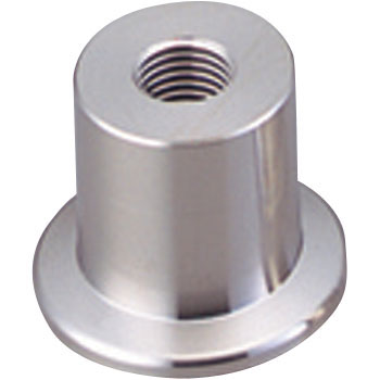 Flange Fitting
