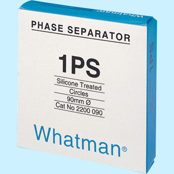 whatman filter paper 1