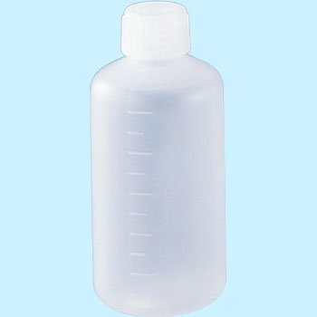 Aiboy Narrow Mouthed Bottle