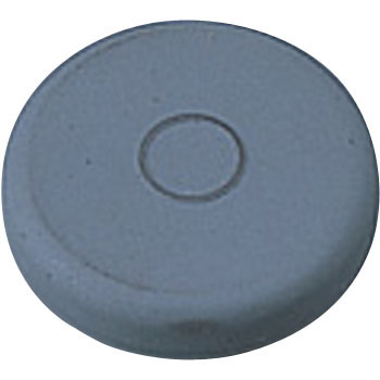 Vial Bottle Snap Cap