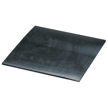 Rubber Board Viton