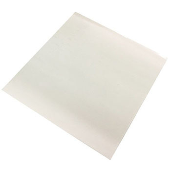 Elastomer Adhesive Sheet