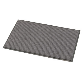 Entrance Mat 4000, No Mud