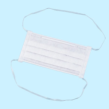 Stretch Mask