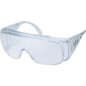 Autoclave Supported Protective Glasses
