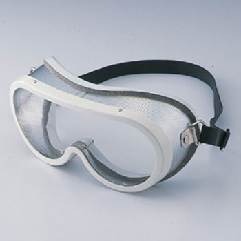 UV and Dust Proof Glasses