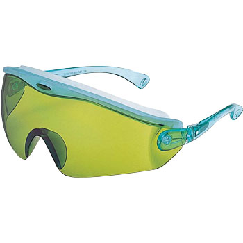 Safety Glasses SNW-730
