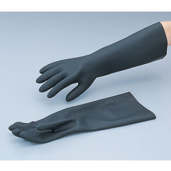 Neoprene Coated Gloves