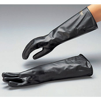 CSM Gloves