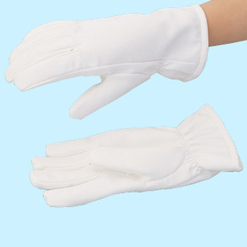 Heat Examination Gloves
